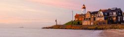 flevoland-insel-urk-leuchtturm