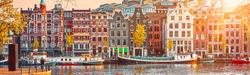 nordholland-amsterdam-kanal